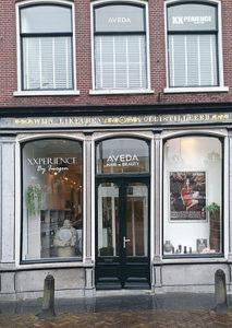 Oergevoel praktijk Alkmaar