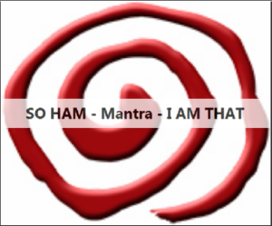 SO HAM Mantra - I AM THAT! - Blog Afbeeling