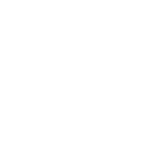 Oergevoel-namaste-hands