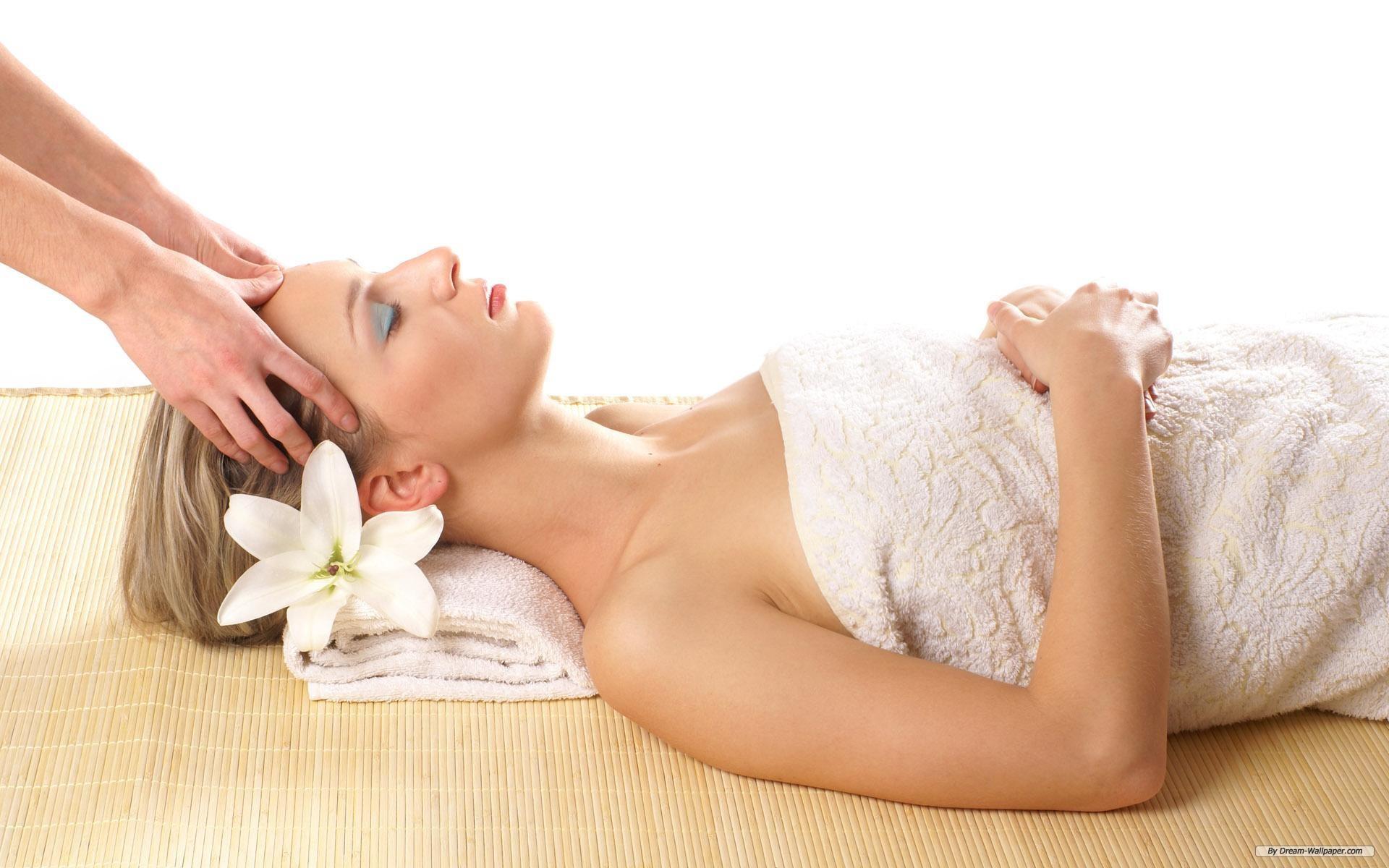 oergevoel-massage-1920x1200