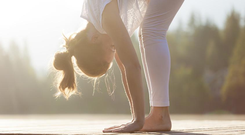 oergevoel-yoga-ground