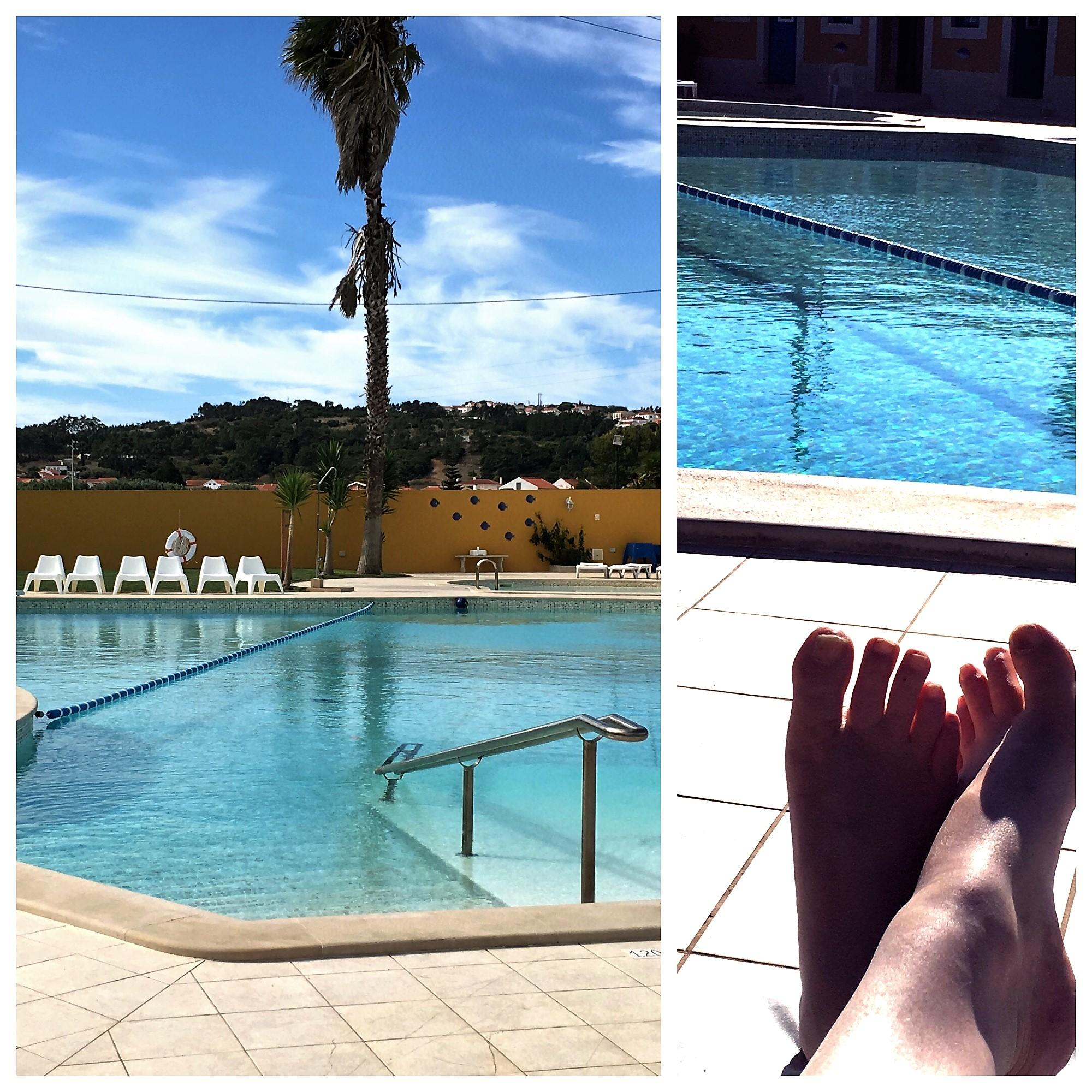 Oergevoel-Olho-Morino-Mansion-Pool