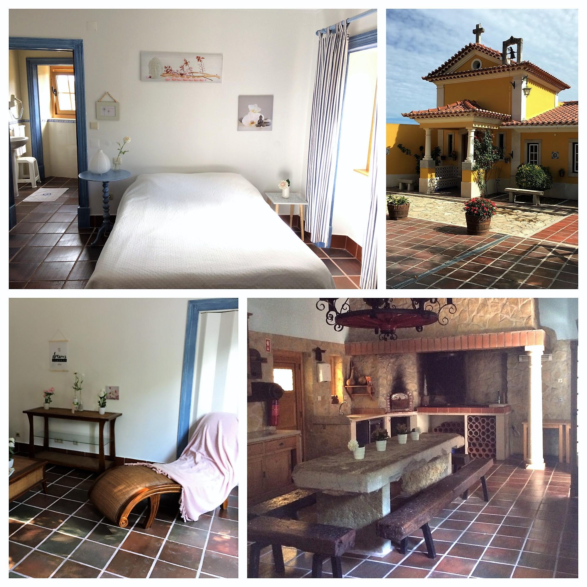 Oergevoel-Olho-Morino-Mansion-Rooms