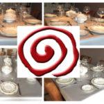 """Oergevoel it's not a place it's a feeling! Wij willen de """"feeling"""" met jullie delen! Hoe beter dan met een heerlijk veganistisch etentje en een alchoholvrije borrel bij ons aan de keukentafel. Want de beste gesprekken ontstaan aan tafel tijdens het eten. Wij zorgen voor het eten en samen zorgen we voor de onderwerpen. Reserveer op tijd je plekje aan de tafel van Oergevoel! Tot gauw!"""