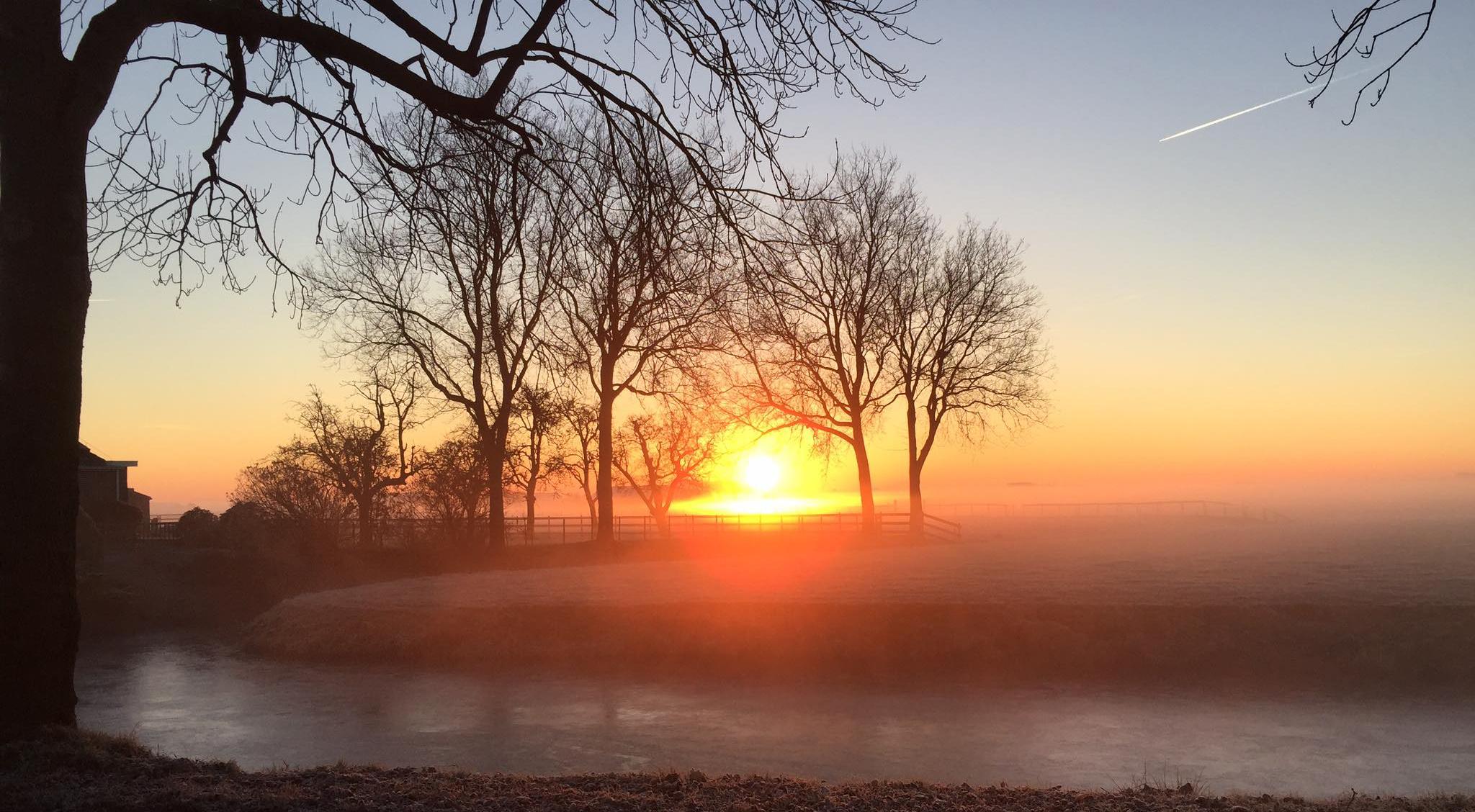 oergevoel-opperdoes-morning-dew-sunrise-winter-event-van-oud-naar-nieuw