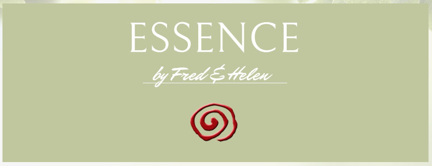 Essence header - awakening